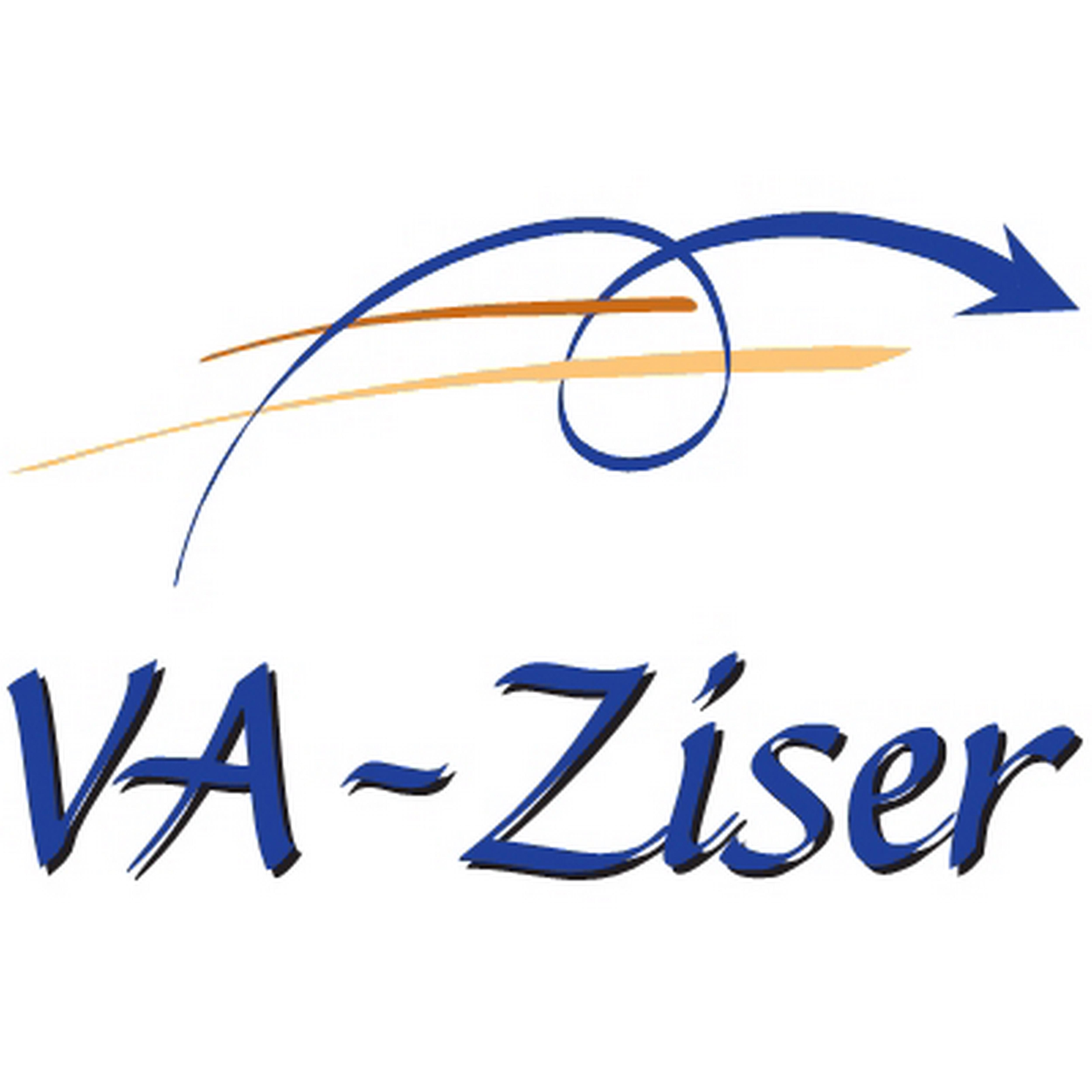 Jürgen Ziser
